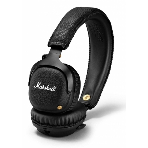 Marshall Mid Bluetooth Black