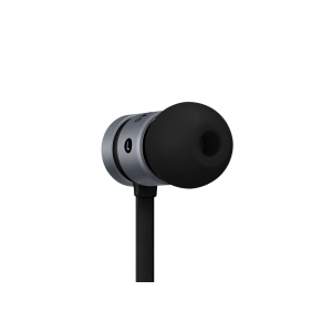 BEATS URBEATS SE SPACE GRAY